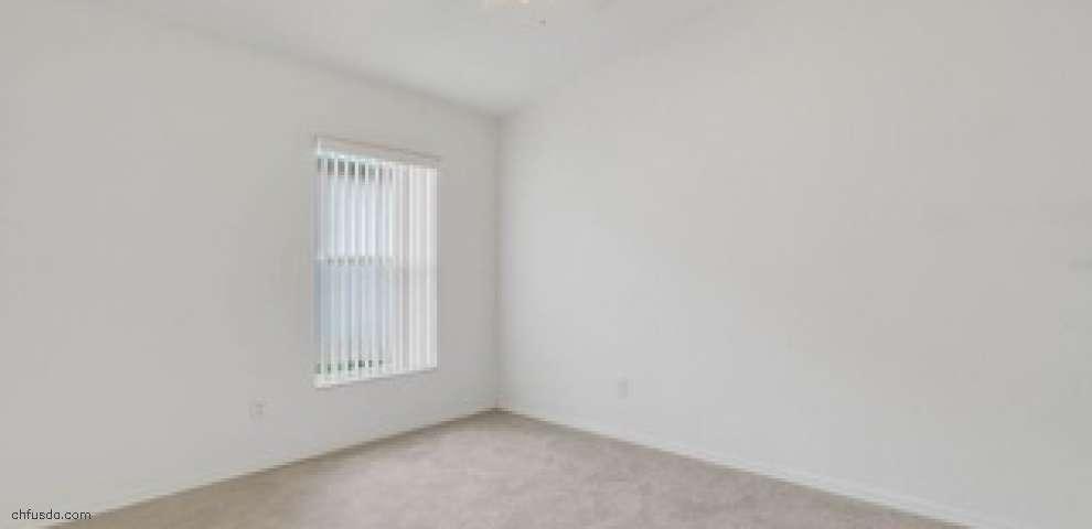 439 Birkdale St, Davenport, FL 33897 - Property Images