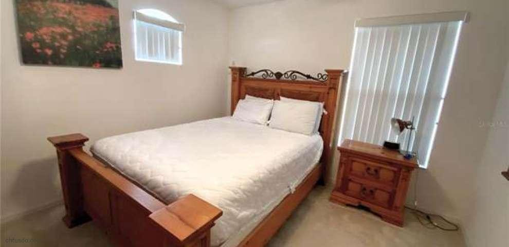 541 Castlemain Cir, Davenport, FL 33897