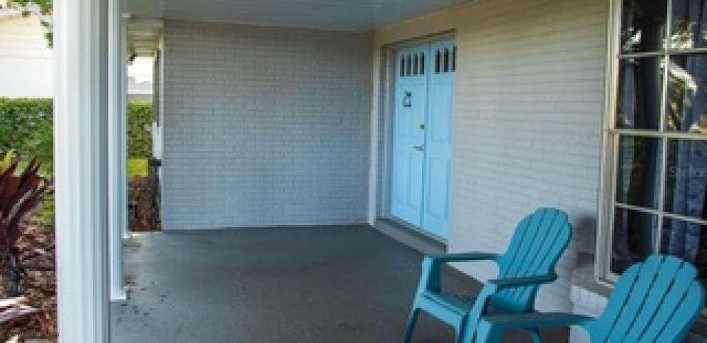 1421 Highland Park Dr N, Lake Wales, FL 33898