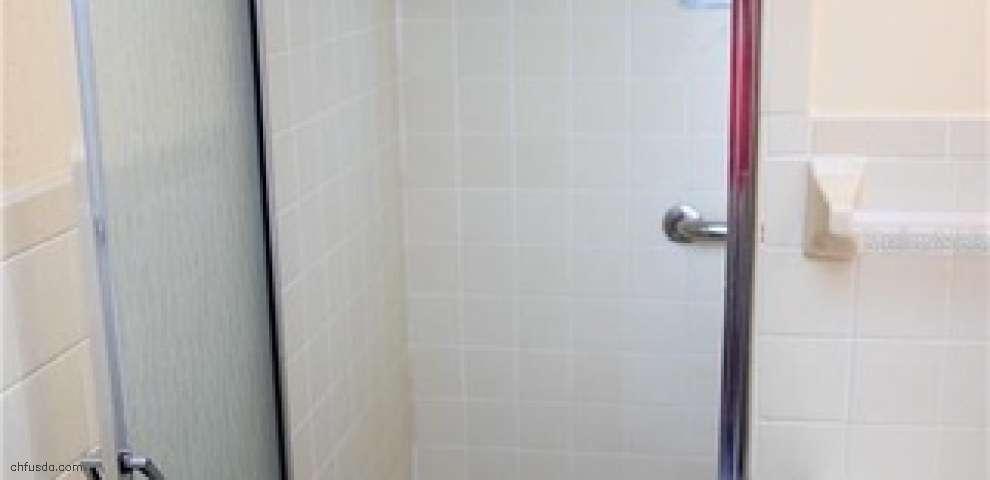 1421 Highland Park Dr N, Lake Wales, FL 33898 - Property Images