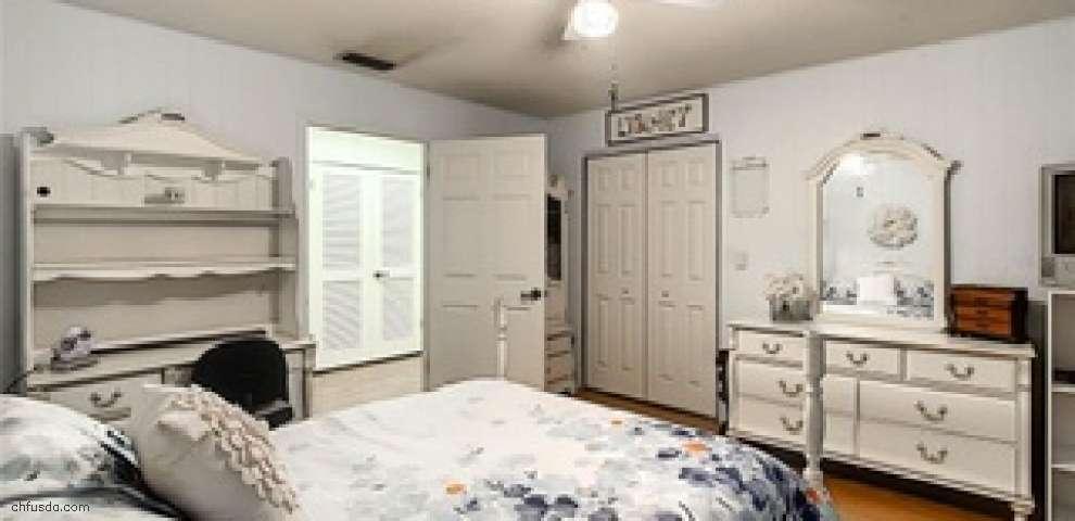 1515 Country Oaks Blvd, Lake Wales, FL 33898