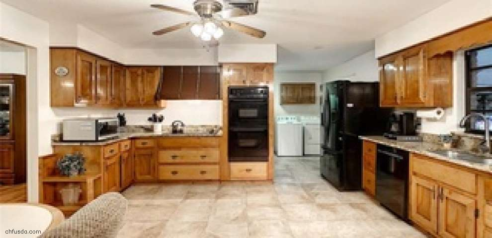 1515 Country Oaks Blvd, Lake Wales, FL 33898 - Property Images