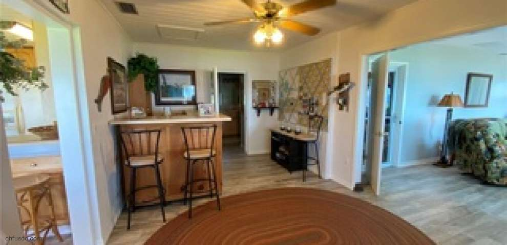 3901 Chambers St, Lake Wales, FL 33898 - Property Images