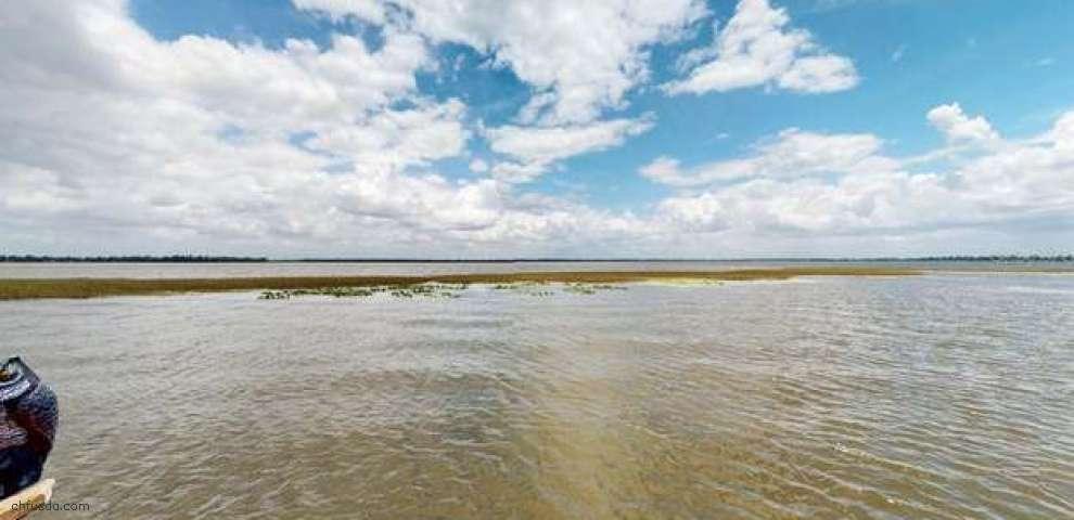 4910 Lake Pierce Dr, Lake Wales, FL 33898
