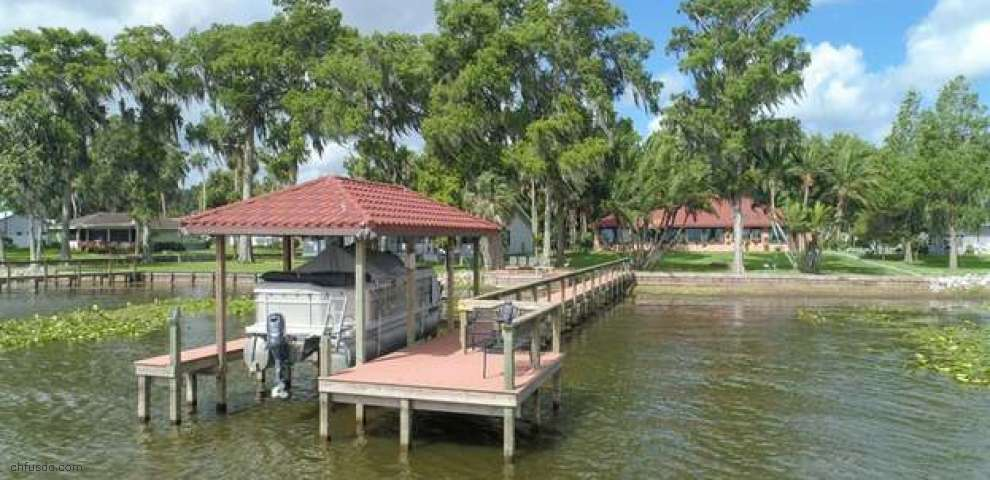 4910 Lake Pierce Dr, Lake Wales, FL 33898 - Property Images