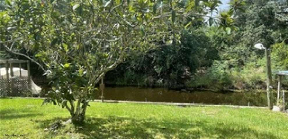 6 Rosalie Oaks Blvd, Lake Wales, FL 33898