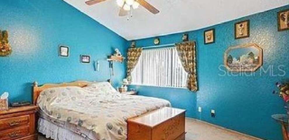 6550 Timberlane Rd, Lake Wales, FL 33898 - Property Images