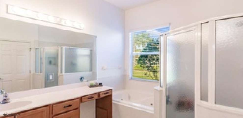 11790 Bramble Cove Dr, Fort Myers, FL 33905 - Property Images