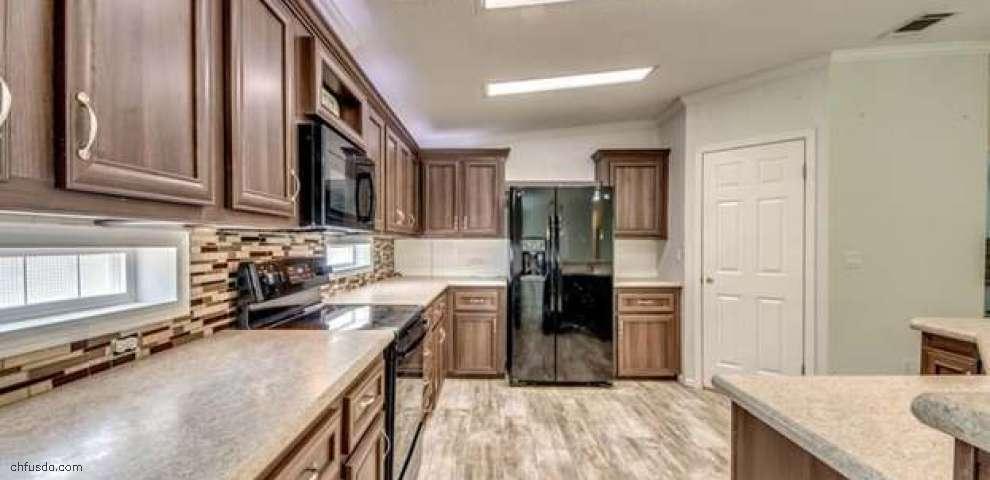 11800 Glen Ave, Fort Myers, FL 33905 - Property Images