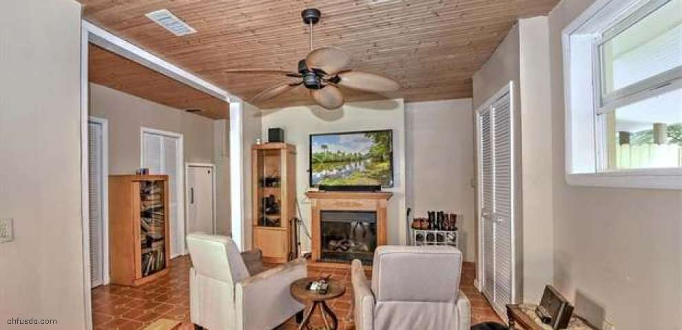 12271 Coyle Rd, Fort Myers, FL 33905 - Property Images