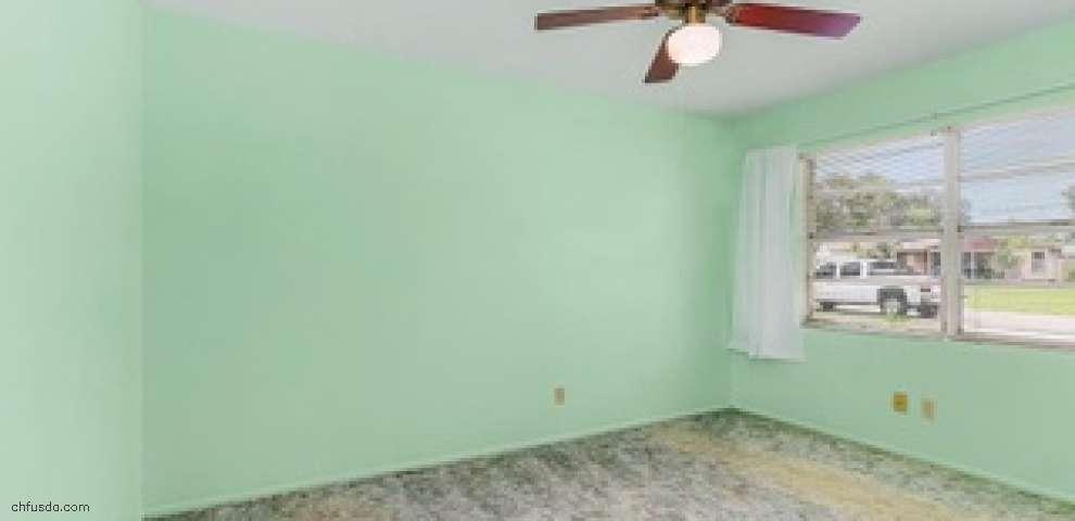 12300 Davis Ct, Fort Myers, FL 33905 - Property Images