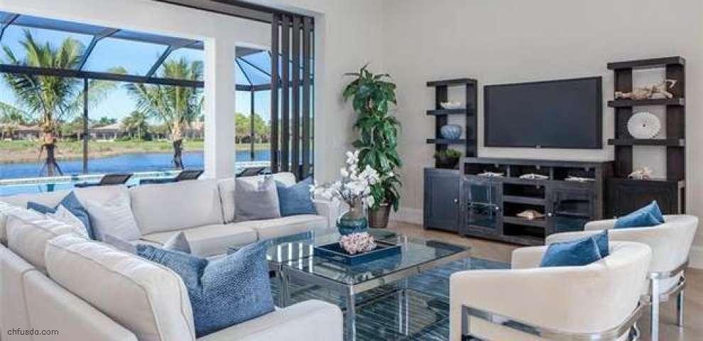 12461 Oak Bend Dr, Fort Myers, FL 33905 - Property Images