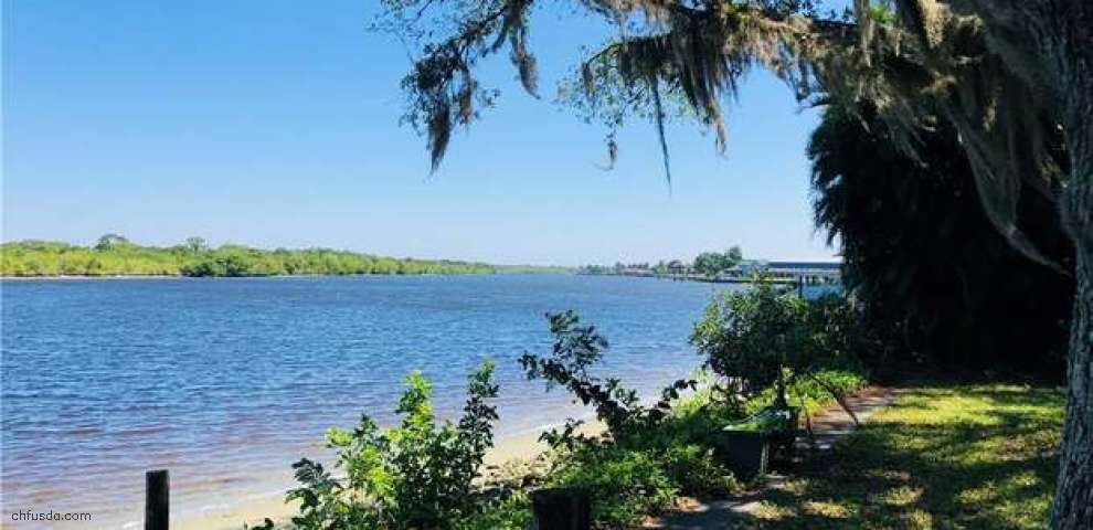 12524 River Rd, Fort Myers, FL 33905