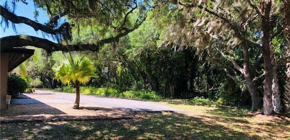 12524 River Rd, Fort Myers, FL 33905 - Property Images