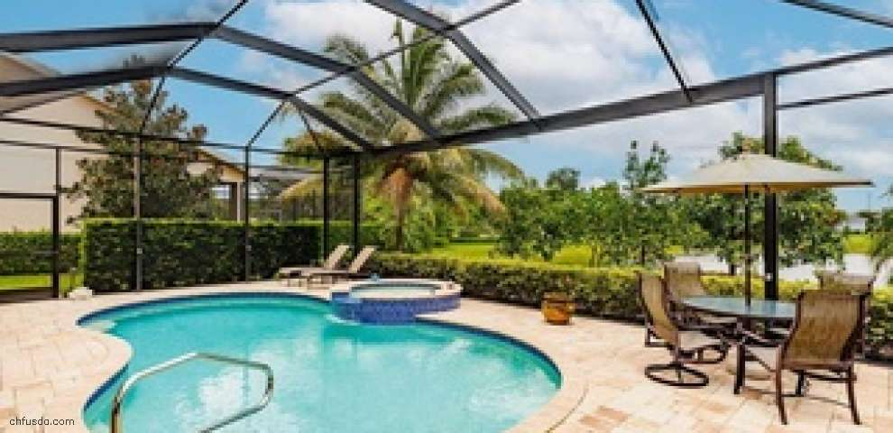 12604 Fairway Cove Ct, Fort Myers, FL 33905 - Property Images