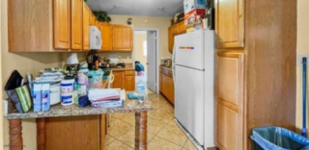 12618 6th St, Fort Myers, FL 33905 - Property Images
