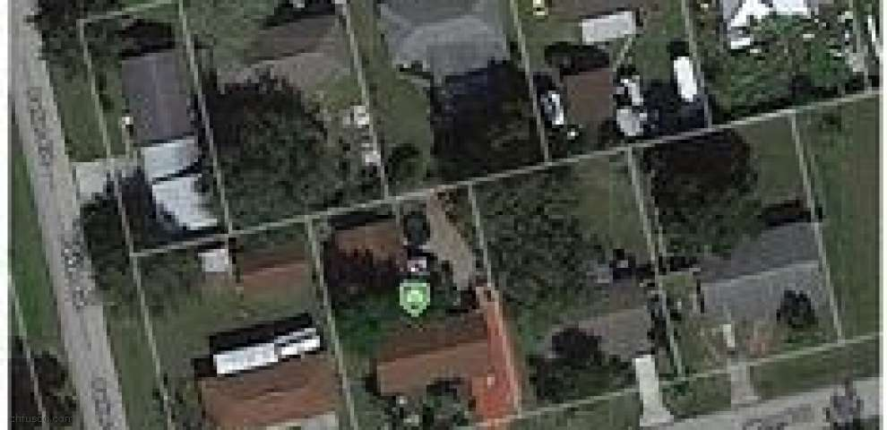 12908 2nd St, Fort Myers, FL 33905 - Property Images