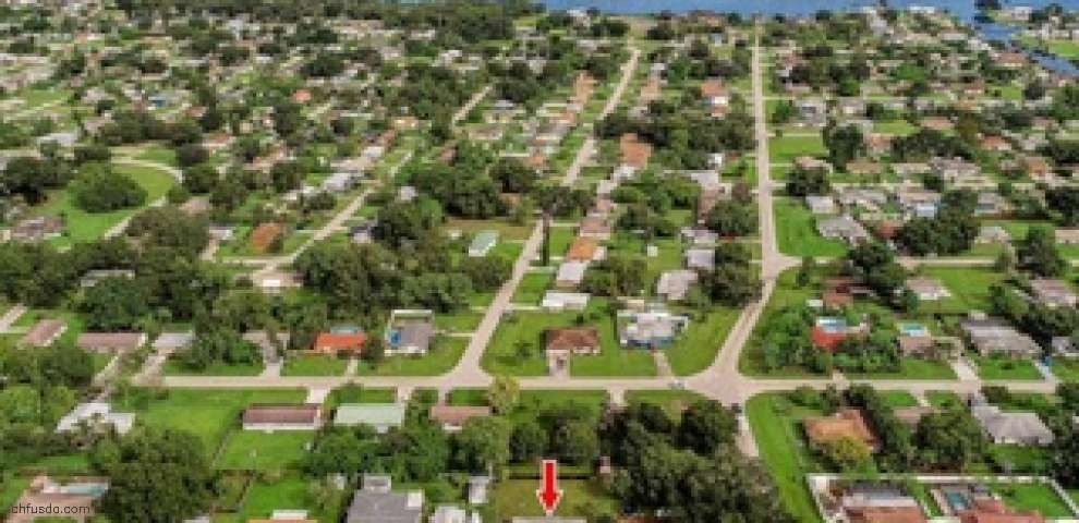 12938 Fourth St, Fort Myers, FL 33905