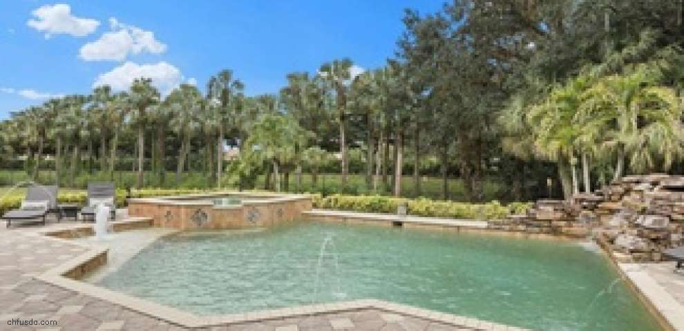 13191 Bird Rd, Fort Myers, FL 33905 - Property Images