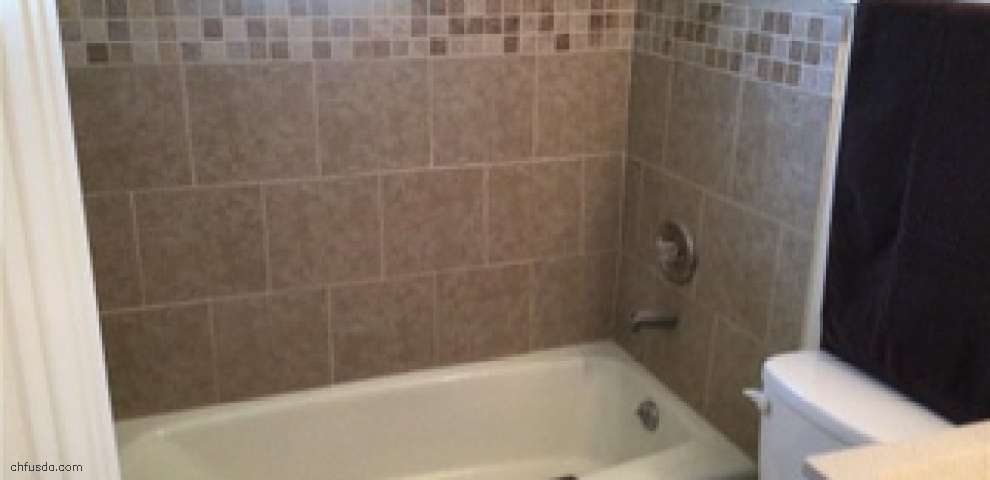 13219 2nd St, Fort Myers, FL 33905