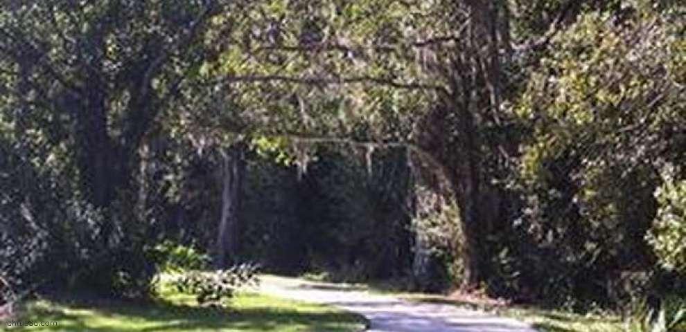 13401 Sabal Pointe Dr, Fort Myers, FL 33905