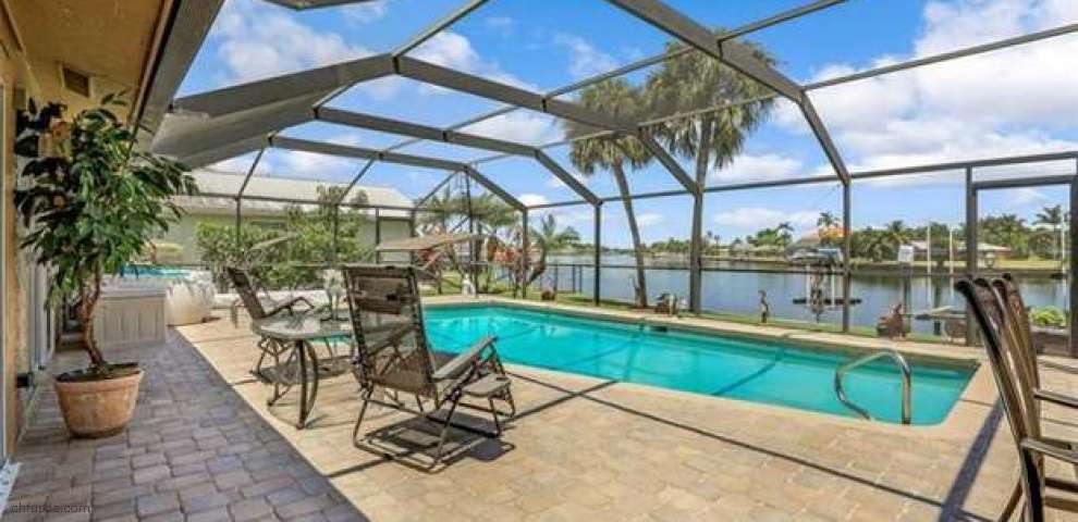 13501 Island Rd, Fort Myers, FL 33905 - Property Images