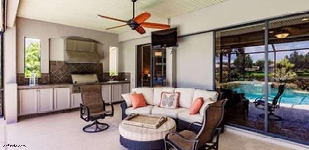 13520 Sabal Pointe Dr, Fort Myers, FL 33905 - Property Images