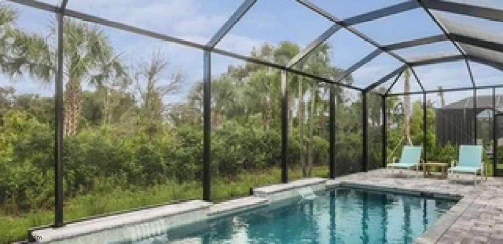 13717 Magnolia Isles Dr, Fort Myers, FL 33905 - Property Images