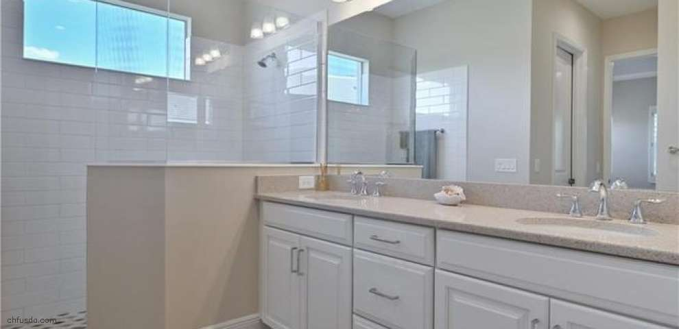 13749 Woodhaven Cir, Fort Myers, FL 33905 - Property Images