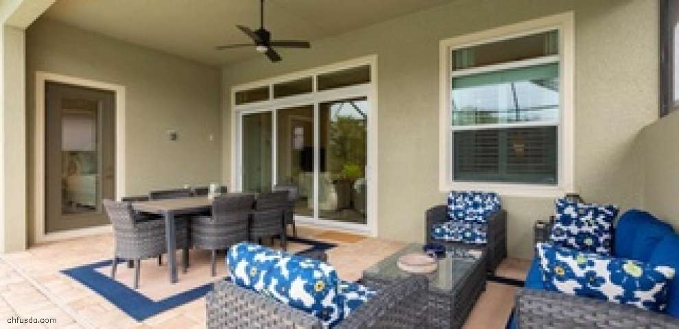 13760 Willow Haven Ct, Fort Myers, FL 33905