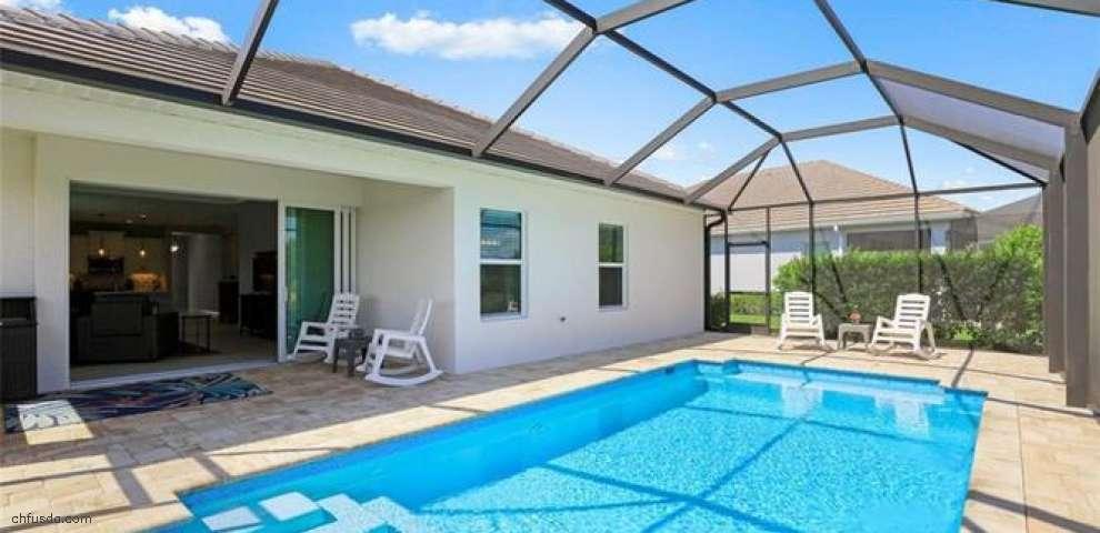 13820 Amblewind Cove Way, Fort Myers, FL 33905 - Property Images
