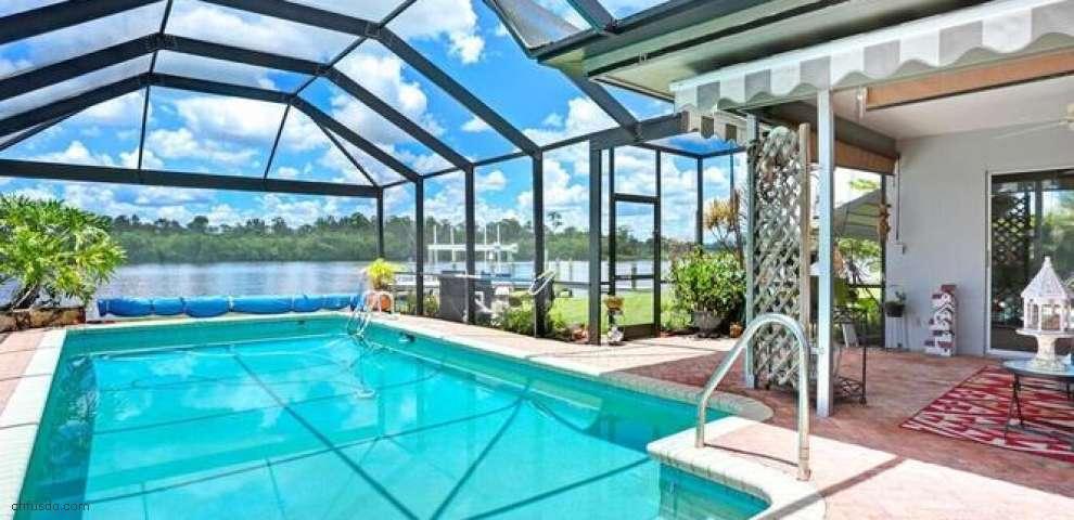 13844 River Forest Dr, Fort Myers, FL 33905