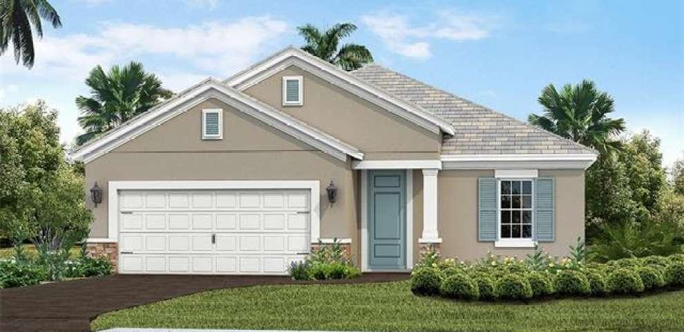 13850 Amblewind Cove Way, Fort Myers, FL 33905 - Property Images