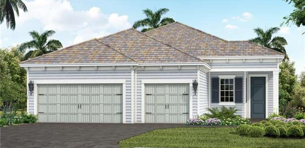 13865 Magnolia Isles Dr, Fort Myers, FL 33905 - Property Images