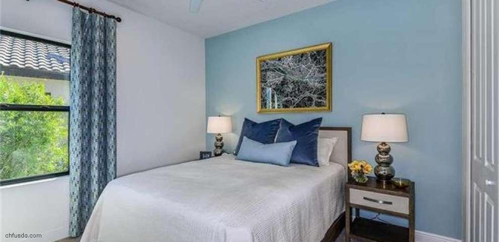 13870 Amblewind Cove Way, Fort Myers, FL 33905