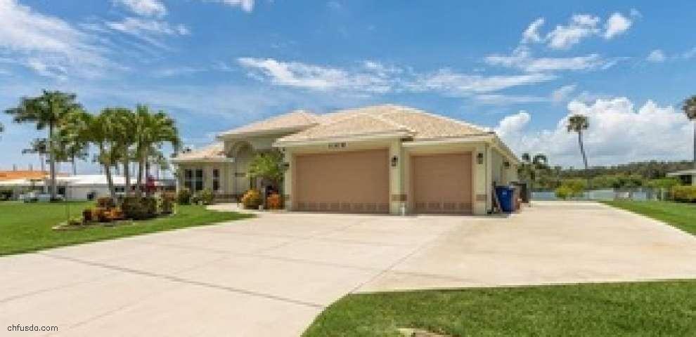 13874 River Forest Dr, Fort Myers, FL 33905