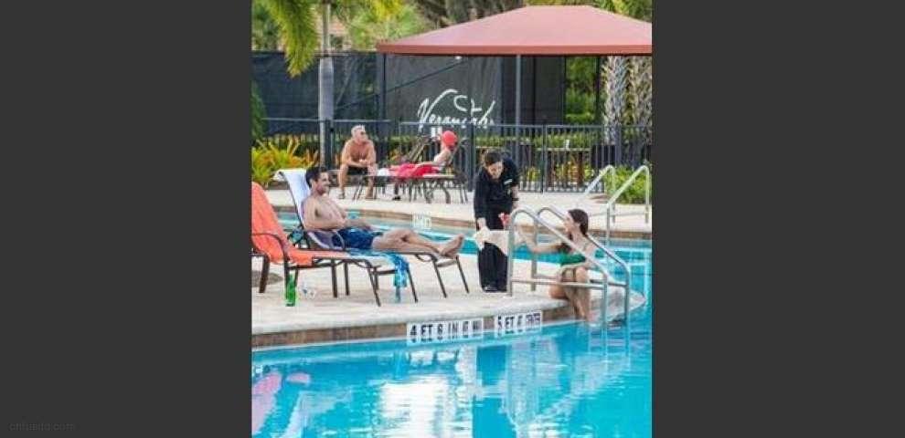 13991 Amblewind Cove Way, Fort Myers, FL 33905