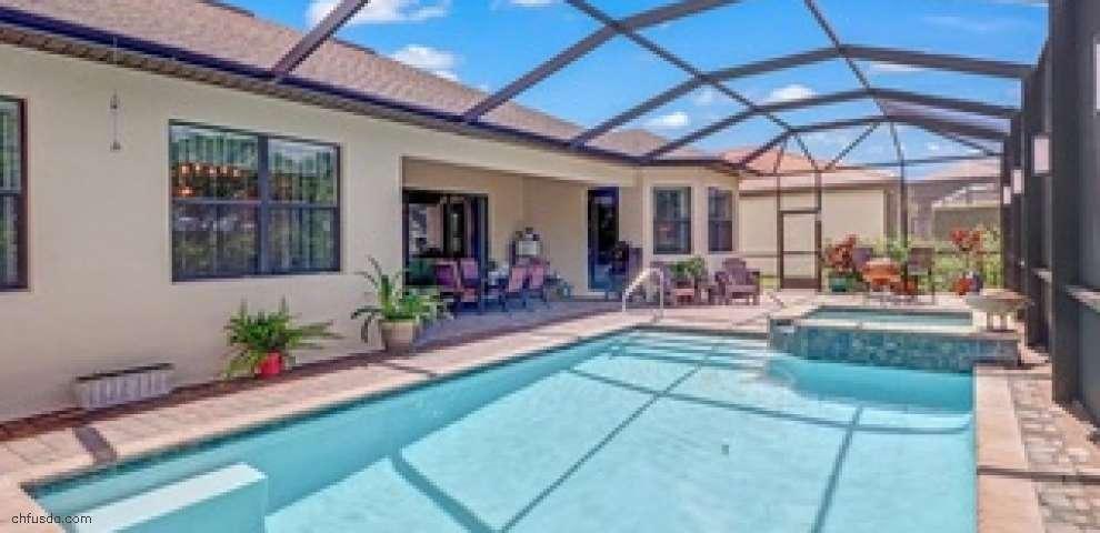 14061 Aledo Ct, Fort Myers, FL 33905 - Property Images