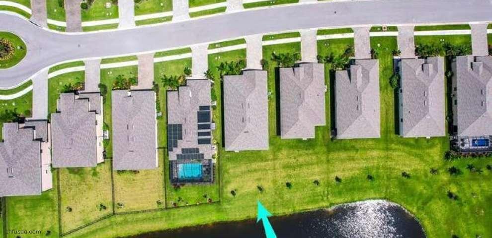 14071 Vindel Cir, Fort Myers, FL 33905