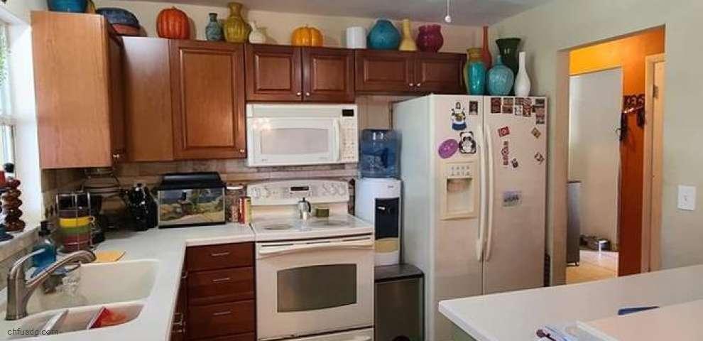 14344 Trinidad St, Fort Myers, FL 33905 - Property Images