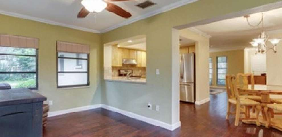 1625 Sunkist Way, Fort Myers, FL 33905 - Property Images
