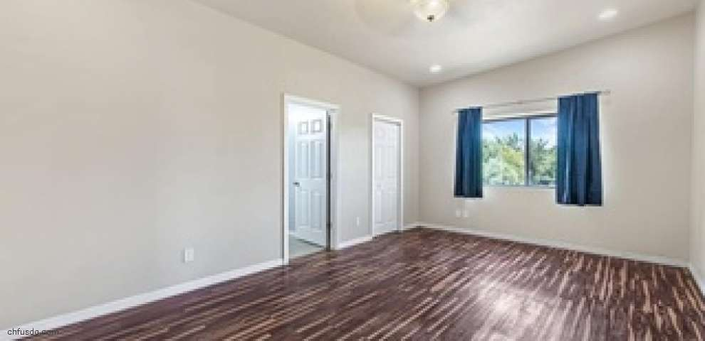 11730 Shawnee Rd, Fort Myers, FL 33913 - Property Images