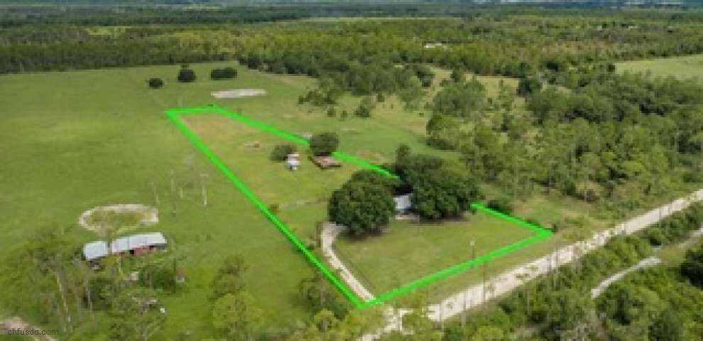 13100 Rod And Gun Club Rd, Fort Myers, FL 33913 - Property Images