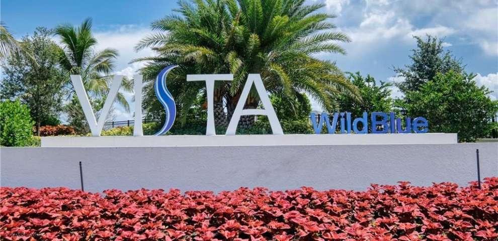 13416 Blue Bay Cir, Fort Myers, FL 33913 - Property Images