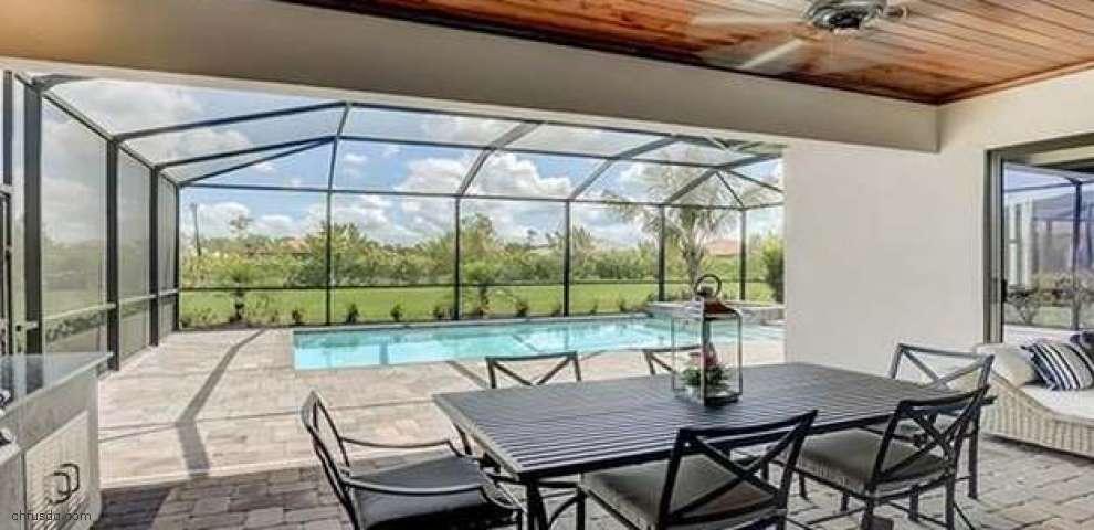14559 Blue Bay Cir, Fort Myers, FL 33913 - Property Images