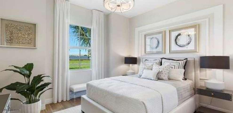 14565 Blue Bay Cir, Fort Myers, FL 33913 - Property Images