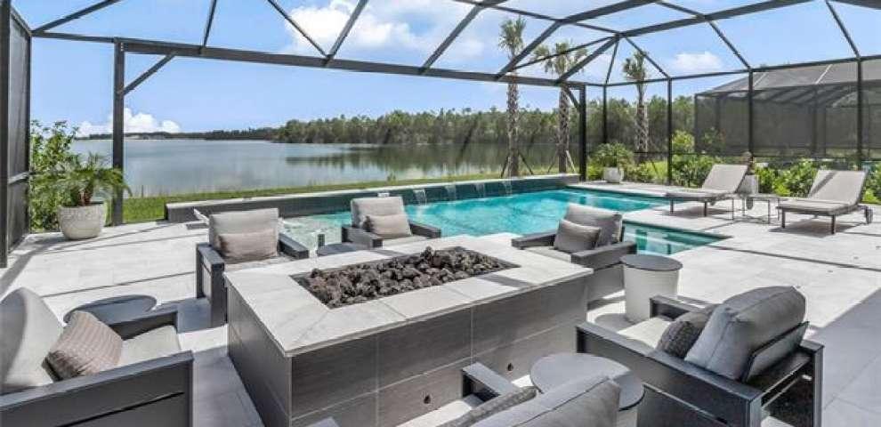 19381 Aqua Shore Dr, Fort Myers, FL 33913 - Property Images