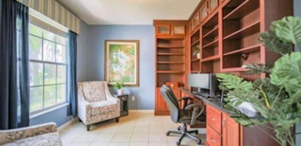 15654 Angelica Dr, Alva, FL 33920 - Property Images