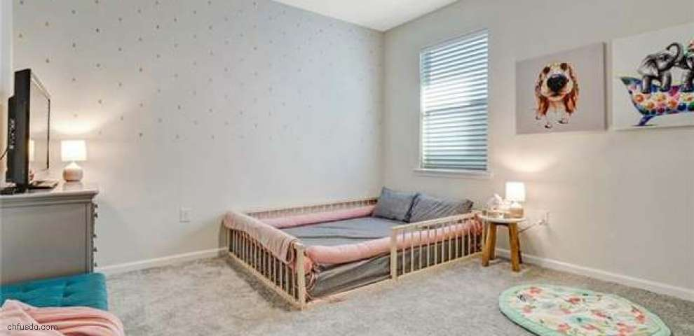 16141 Palmetto Prairie Dr, Alva, FL 33920 - Property Images