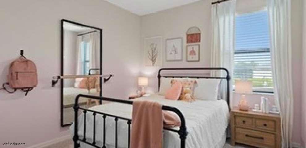 16515 Windsor Way, Alva, FL 33920